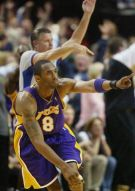 Lakers picture of the week