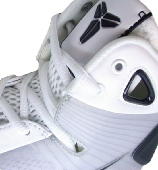best service 2fac3 47bdf Kobe Bryant Shoes Pictures  Nike Hyperdunk Kobe Bryant PE Olympics Edition  Picture 8