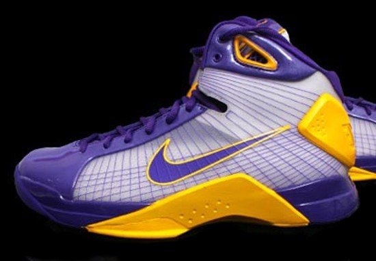 Bryant PicturesNike Lakers Pe Kobe Shoes Hyperdunk Nn0wvm8