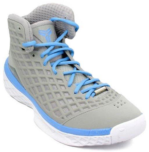 Kobe Bryant Shoes Picture: Nike Zoom Kobe III 3 Mpls ...