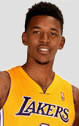 Nick Young Profile