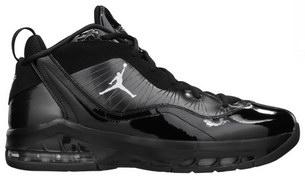 New Carmelo Anthony Signature Shoes  Nike Air Jordan Melo M8 5d5d8d87b