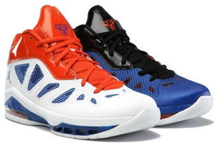 Carmelo Anthony Shoes | Foot Locker